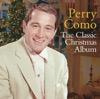 オリジナル曲|Perry Como
