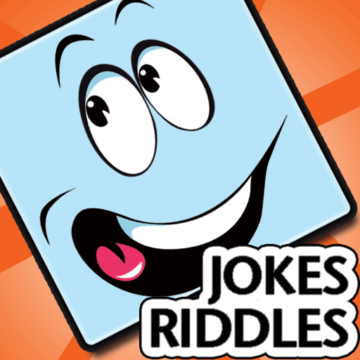 Fribble Jokes and Riddles