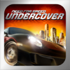 Need For Speed™ Undercover iPhone