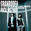 "GRANRODEO LIVE PHOTO BOOK ""ROCK INSTINCT"""