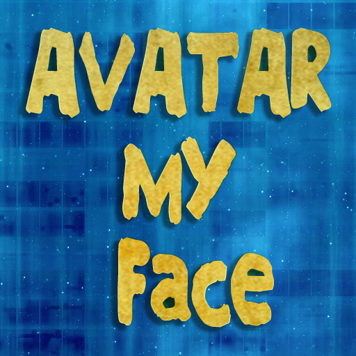Avatar My Face