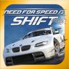 Need for Speed Shift for iPad iPad