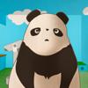 パンダ脱出ゲーム