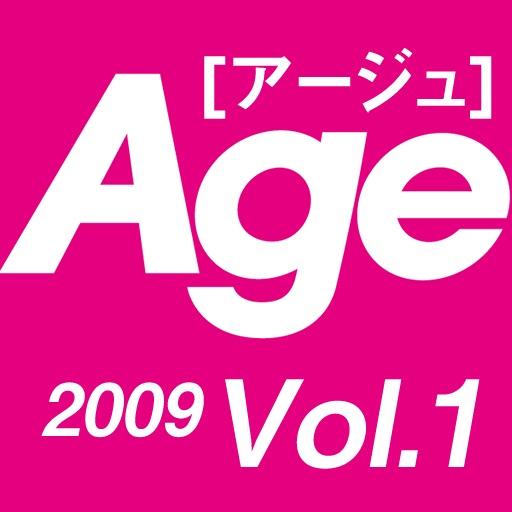 Age vol.1