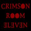 CRIMSON ROOM '11 クリムゾン・ルーム イレブン iPhone / iPad