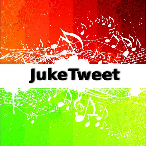 JukeTweetPro