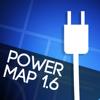 PowerMap