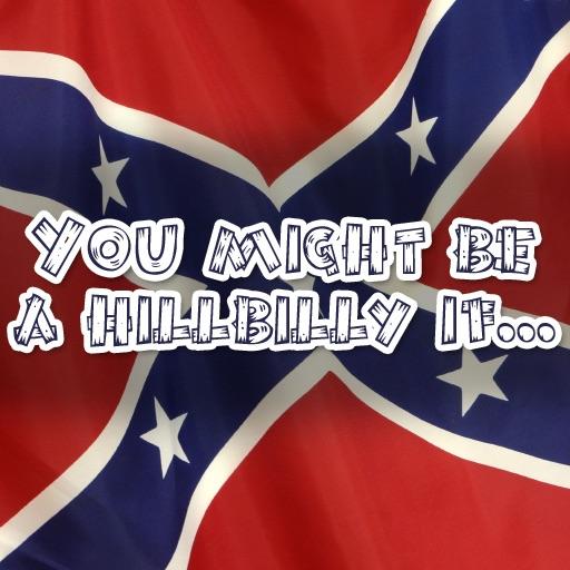 You Might be a Hillbilly if... – Funny hillbilly, redneck jokes