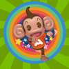 Super Monkey Ball iPhone