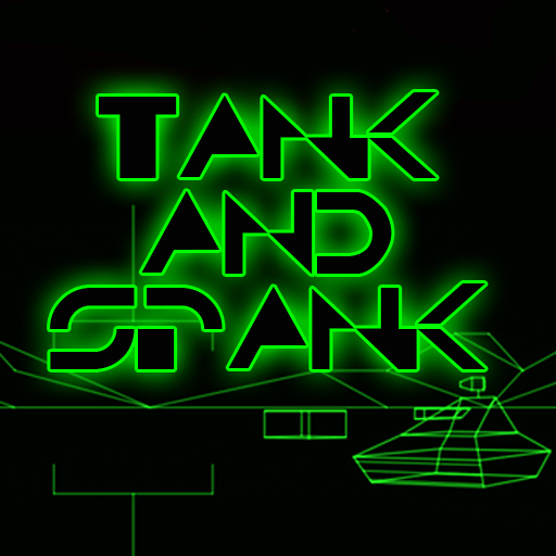 Tank and Spank