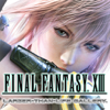 FINAL FANTASY XIII  Larger-than-Life Gallery iPhone