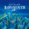 The Magic Labyrinth for iPad iPad