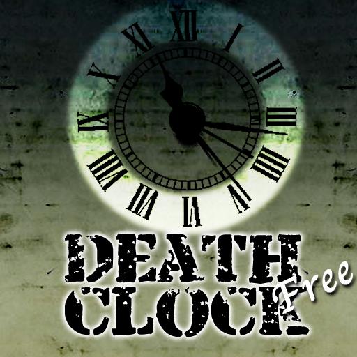 Death Clock - Free