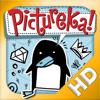 Pictureka! for iPad iPad