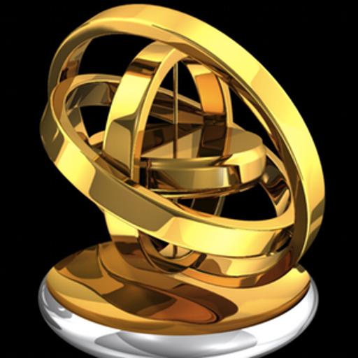 iGyro icon