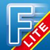 Flick Master Lite iPhone
