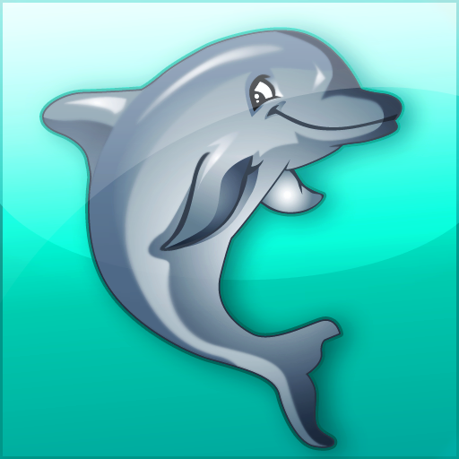 Dolphin Play Now Available for Free
