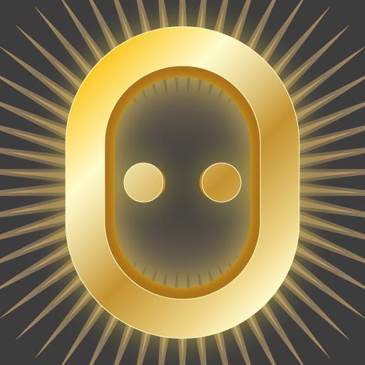 Facemakr - Avatar Creator HD