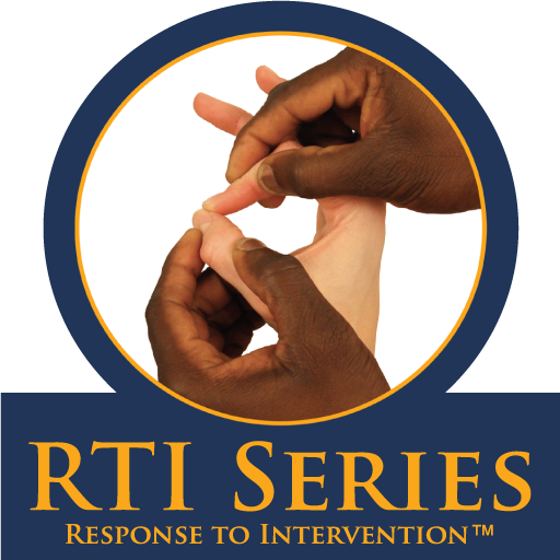 RTI Series - Level 6 Assessment