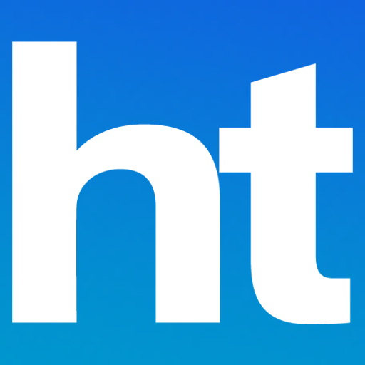 Hindustan Times - HT News