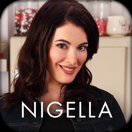 Nigella Quick Collection