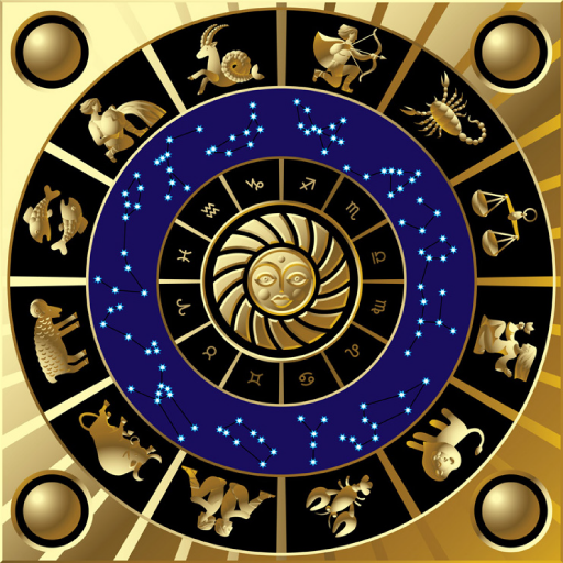 Horoscope 2011 – A Fabulous Year for Growth