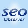 SEO Observer