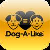 Dog-A-Like iPhone / iPad