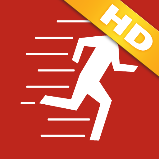 Verbs 3 HD icon