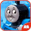 Thomas Gets a Snowplough: A Thomas & Friends Adventure