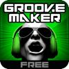 GrooveMaker FREE