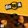 Diaballik iPhone / iPad