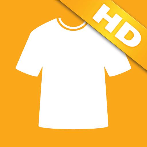 Dress HD