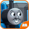 Down at the Docks: A Thomas & Friends Adventure