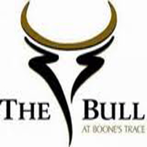 The Bull at Boone's Trace Golf Club
