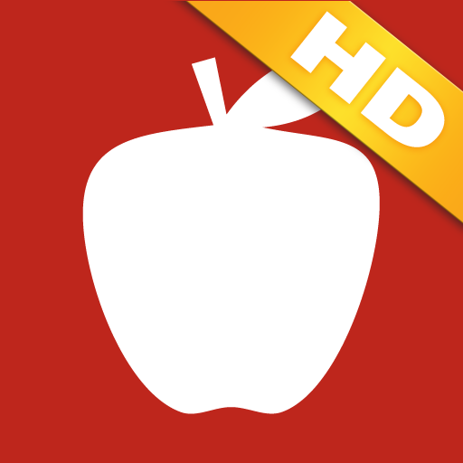 Nouns 1 HD icon