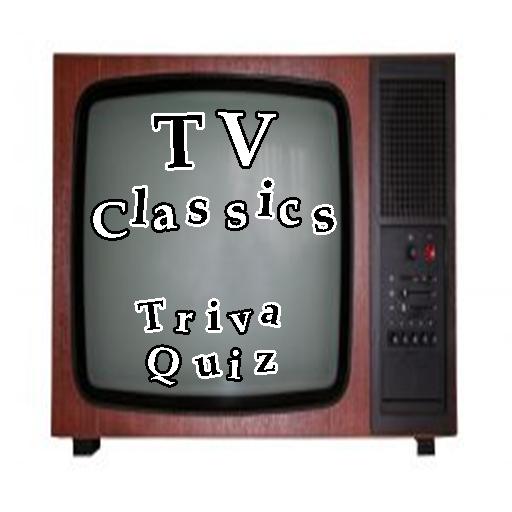 TV Classics Trivia - FREE
