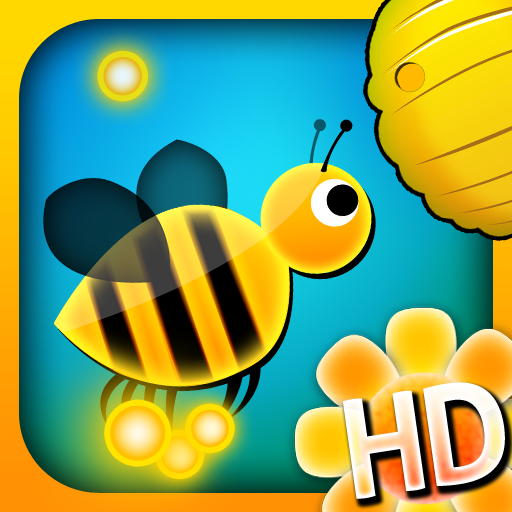 Pollen Count HD icon