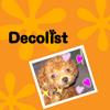 Decolist - デコリスト