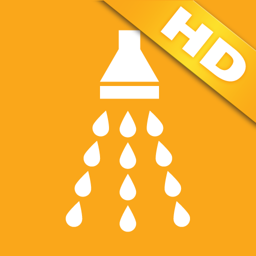 Hygiene HD icon