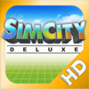 SimCity™ Deluxe for iPad iPad