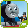 The Special Delivery: A Thomas & Friends Adventure