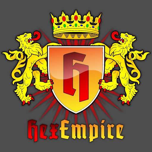 Hex Empire icon