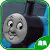 Calling All Engines: A Thomas & Friends Adventure