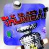 Thumbat