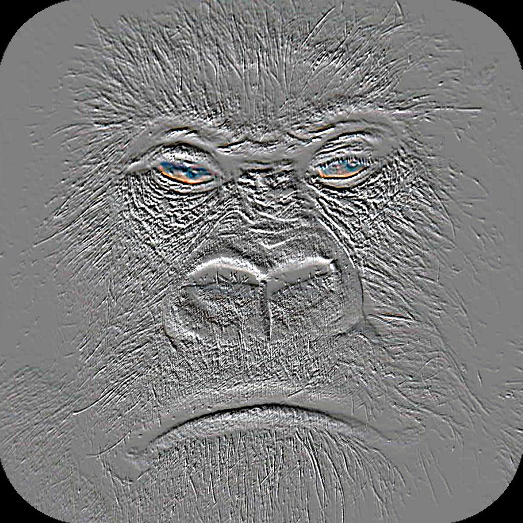 App Gorilla  Utilities Free