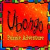 Ubongo Puzzle Adventure