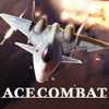 ACE COMBAT Xi Skies of Incursion iPhone