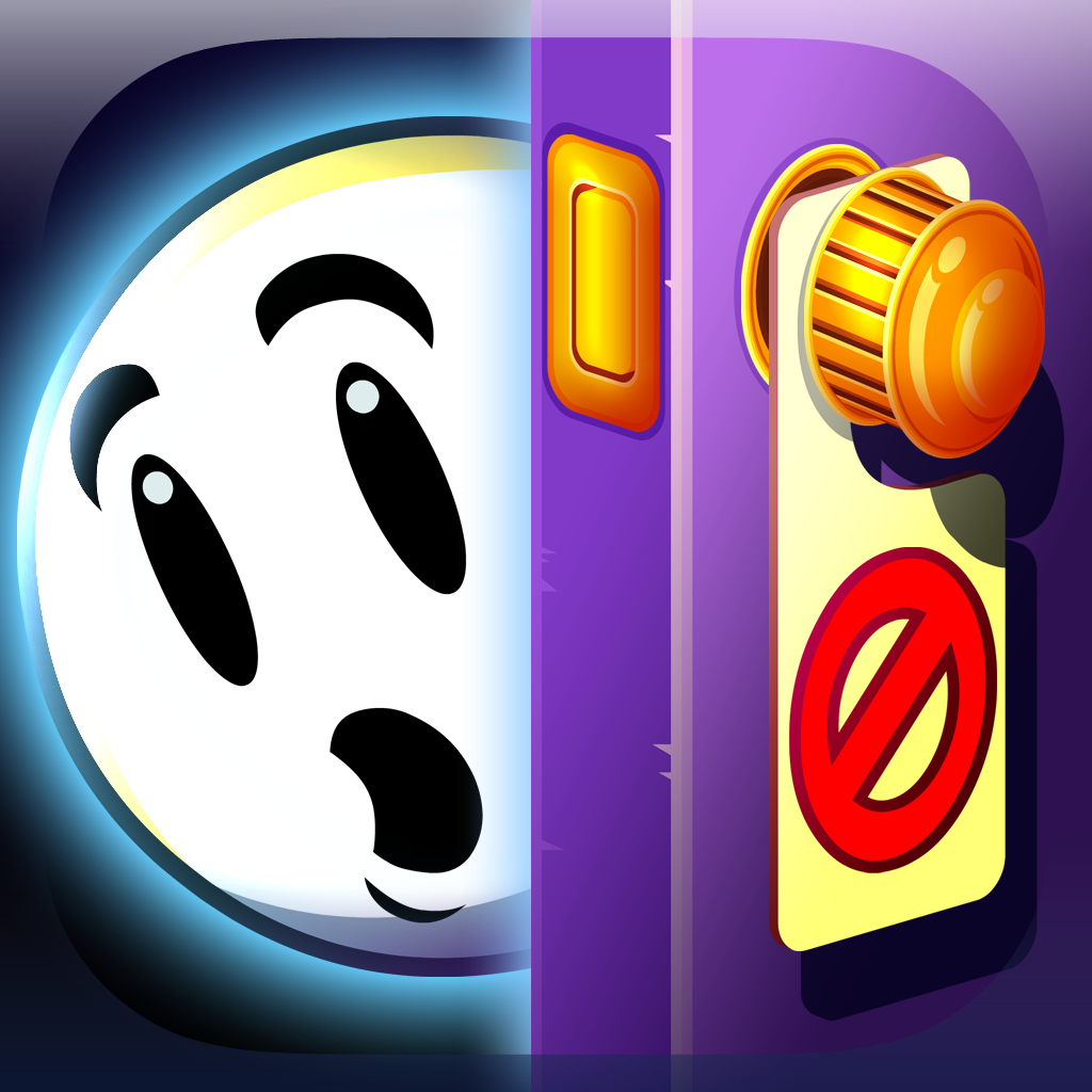 Fright Heights icon