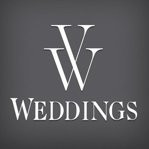 Plan A Fantastic Wedding With Vera Wang On Weddings